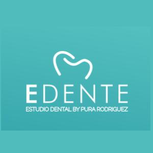 EDENTE ESTUDIO DENTAL by Pura Rodriguez Coto