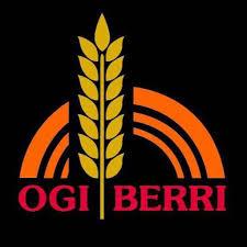 Grupo Ogiberri