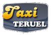 Taxi Teruel