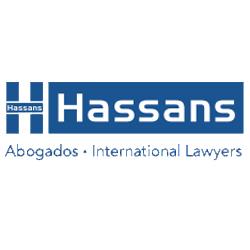 Hassans Spain