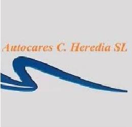 Autocares Camilo Heredia