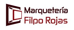 Marquetería Filpo Rojas