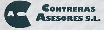 Contreras Asesores S.L.. Abogados