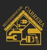 Multiservicios Carrera