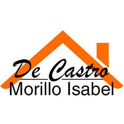 Isabel De Castro Morillo