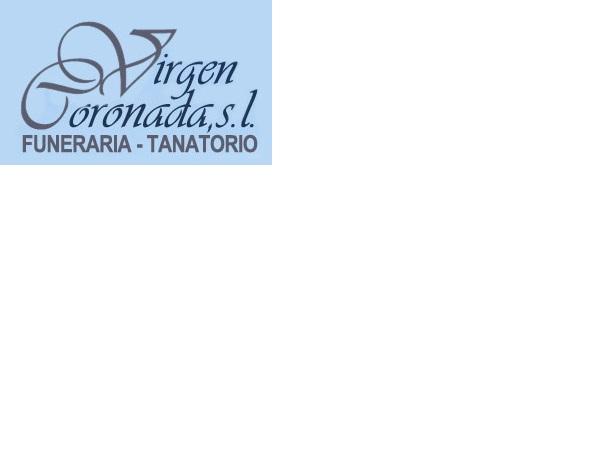Funeraria Tanatorio Virgen Coronada S.L