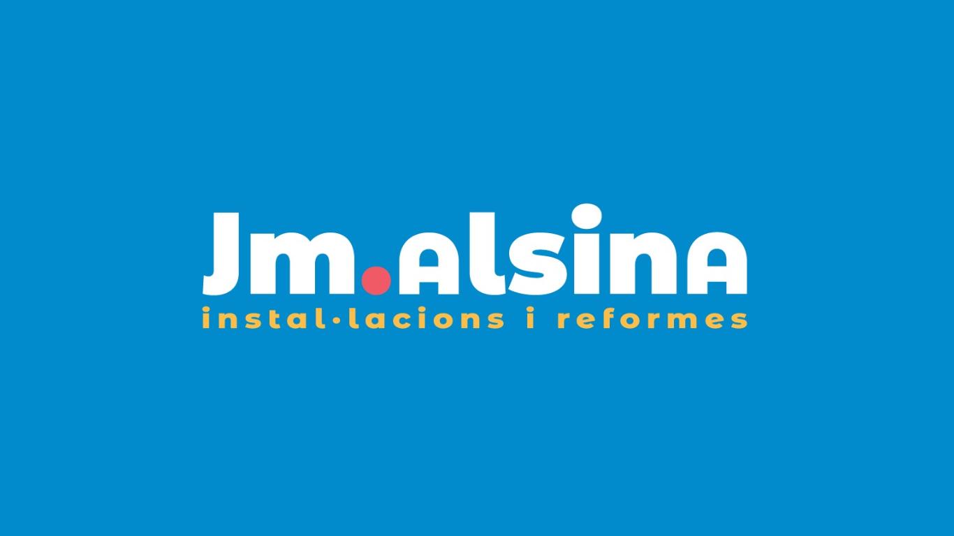 J.M. Alsina Instal.lacions i Reformes