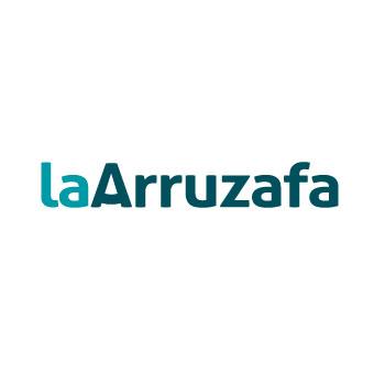 LA ARRUZAFA