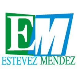 Estévez Méndez