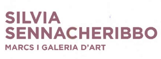Silvia Sennacheribbo