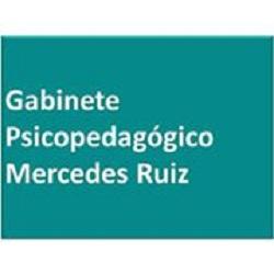 Gabinete Psicopedagógico Mercedes Ruiz