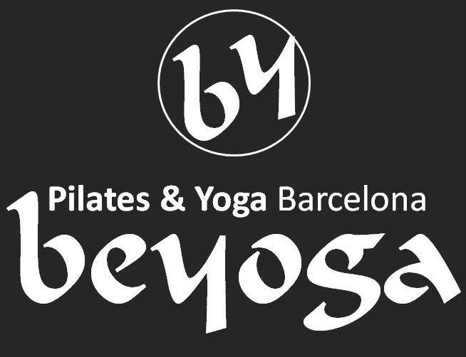 Beyoga Pilates & Yoga Barcelona