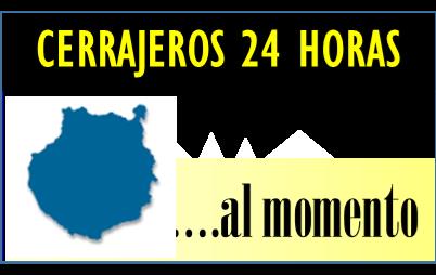 Cerrajería Zapatería Al Momento