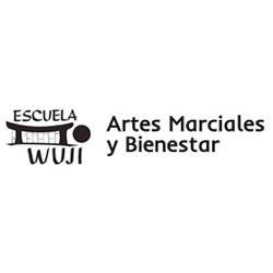 Escuela Wuji Artes Marciales y Bienestar