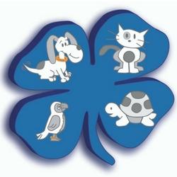 Clínica Veterinaria La Fauna