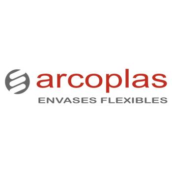 Arcoplas