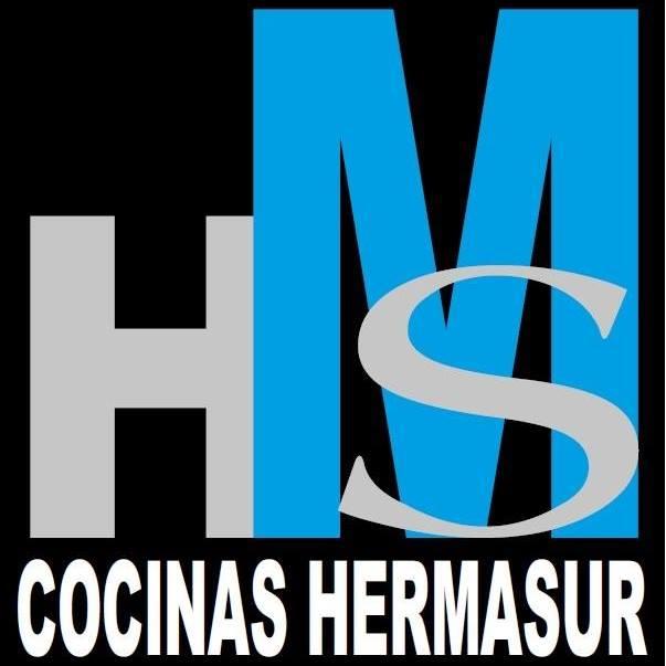 Tiendas muebles de cocina en Las Palmas | PÁGINAS AMARILLAS