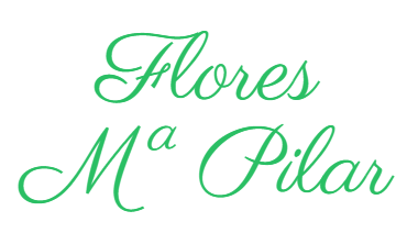 Flores Maria Pilar