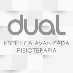 Centro dual
