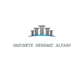 Herranz Alfaro - Gabinete