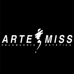 Arte Miss