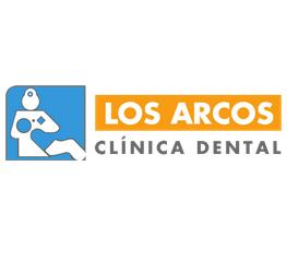 Clínica Dental Los Arcos