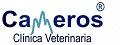 Clínica Veterinaria Cameros