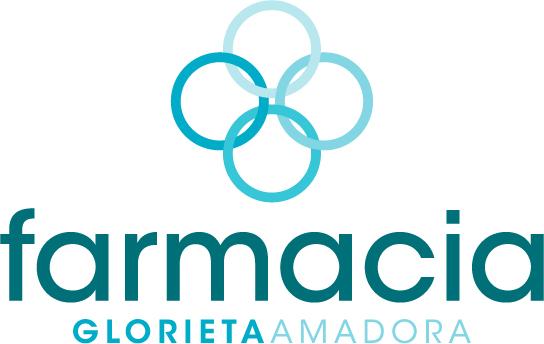 Farmacia Glorieta Amadora - Farmacia Arroyo del Moro