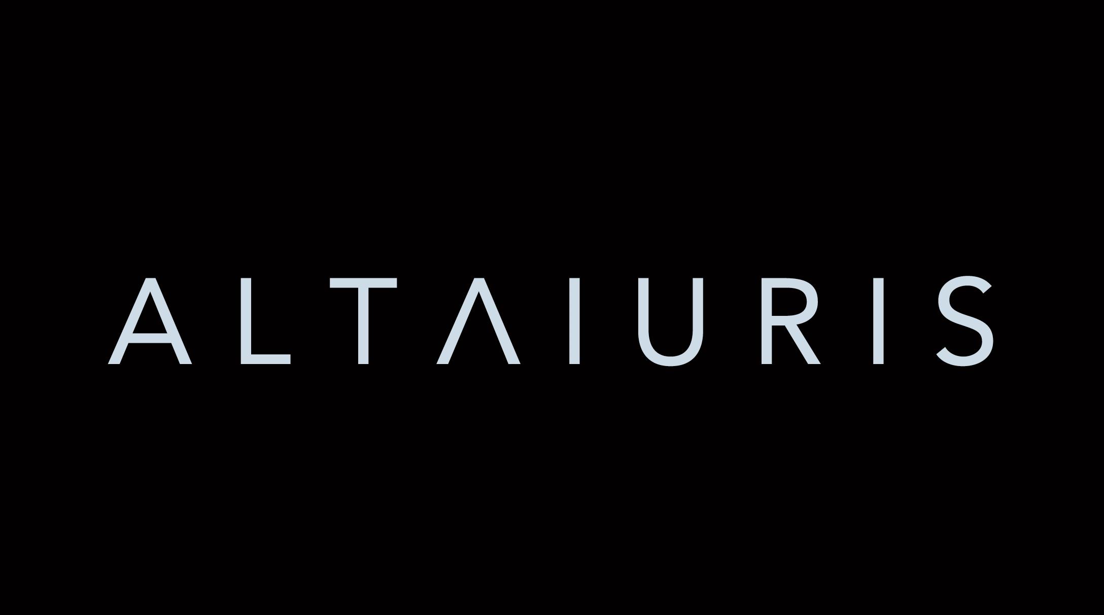 ALTAIURIS - Consultores y Abogados