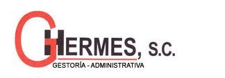 Gestoría Asesoría Hermes S.C.
