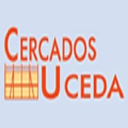 Cercados Uceda