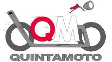 Quintamoto S.l.