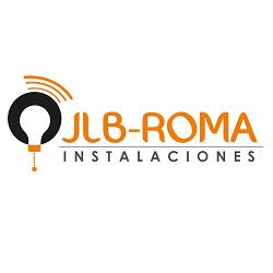 Instalaciones Eléctricas JLB-Roma