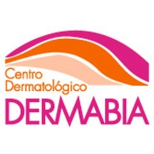 Centro Dermatológico Dermabia