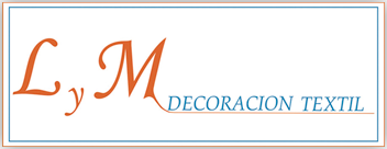 LYM Decoración Textil