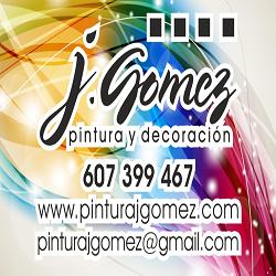 J . Gomez
