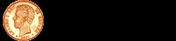 Numismática Magén