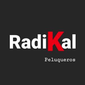 RadiKal Peluqueros