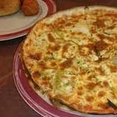 Pizzería La Competencia