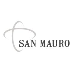 Funeraria San Mauro Tanatorio-Crematorio