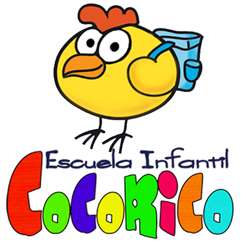 Escuela Infantil Cocorico