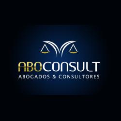 Aboconsult Abogados y Consultores