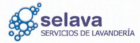 Lavandería Selava