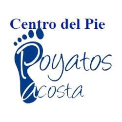 Centro del Píe Poyatos Acosta