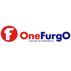 OneFurgo
