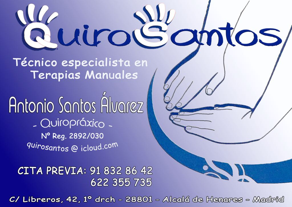 QuiroSantos