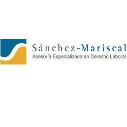 Sánchez - Mariscal