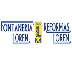 Fontanería Loren