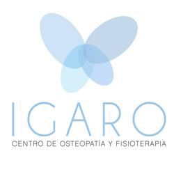 Igaro