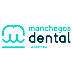 Manchegos Protesis Dental